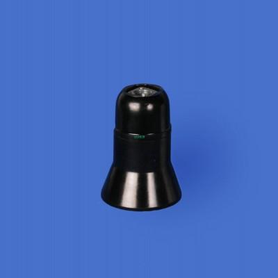 E27 F721-1 Porcelain lampholder—