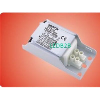 FB030 Standard Ballasts