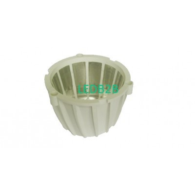 VH0011 3″ Down Light Plastic the