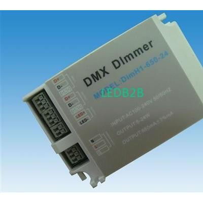 DimH1-650-24