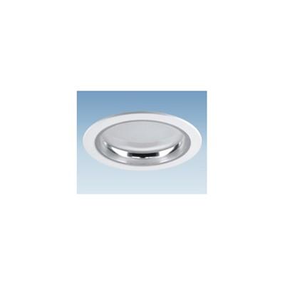 6-inch 18W LED  ZA-DL-013