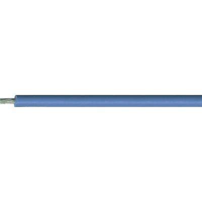 UL3135 high temperature silicone