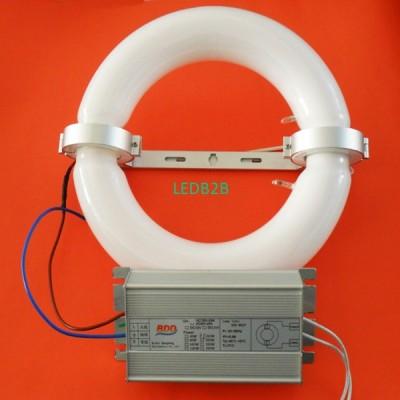 200W Induction lamp ballast