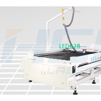 150w wood laser cutter machines f