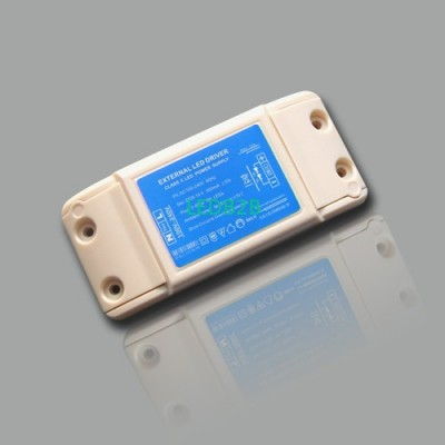 7W to12W external LED driver pass