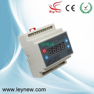 DMX 3CH high-voltage dimmer (outp