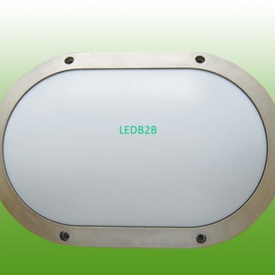 Factory direct sales of LED light