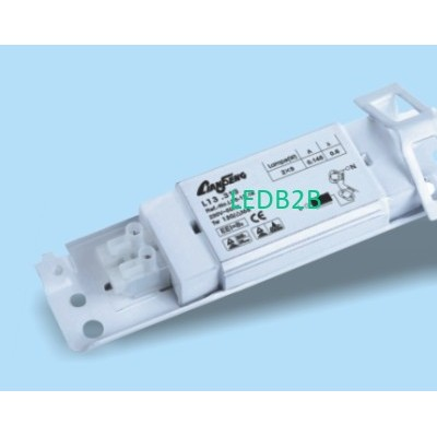 Supply Electromagnetic ballasts w