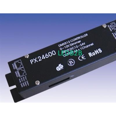PX24600