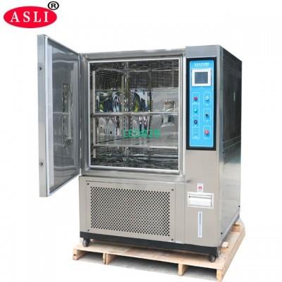 Temperature Humidity Lab Equipmen