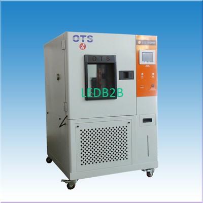 XB-OTS-080 programble temperature