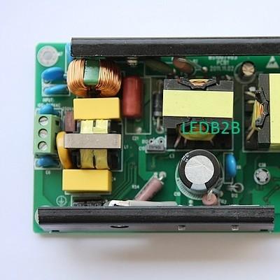 LED power driver  8063