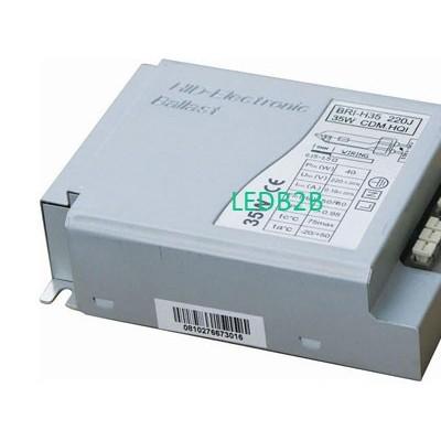 35w HID electronic ballast