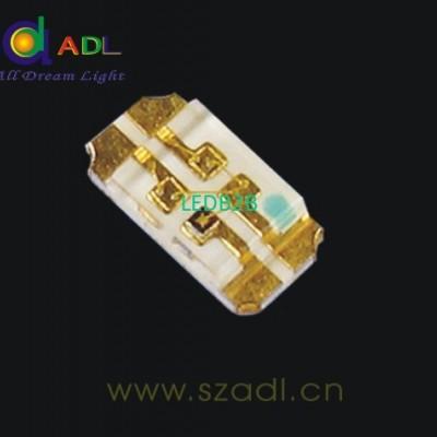 Top LED