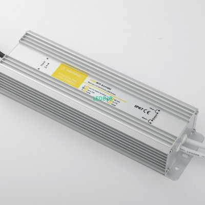 24V100W Light Power Supply