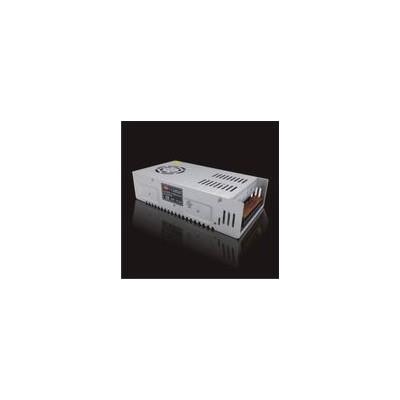 24V,400W, indoor LED power supply