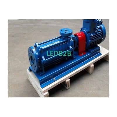 DB Series LPG Pump