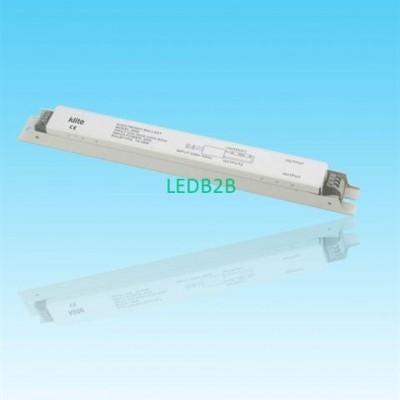 EBB-04-T5