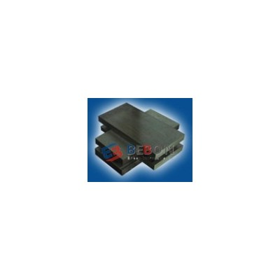 EN10088-1 X1CrNiMoN25-22-2(mater