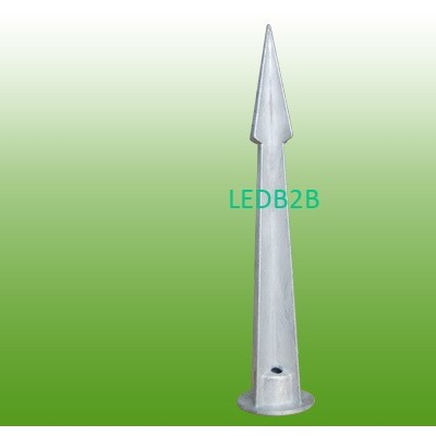 Factory direct supply LED ed part