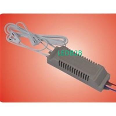 FB773 Electronic Ballast