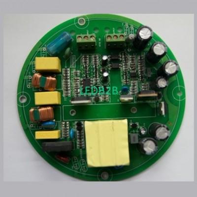 LED power driver  11