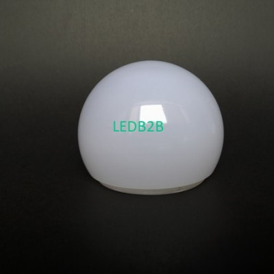 China Supplier Zhejiang LED PC Bu