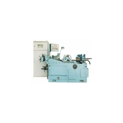 Automatic Chain Calibrating Machi