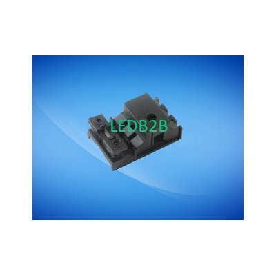 Plastic Cable Connecters-ysa16