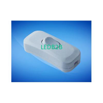 Switch Series-ys812b