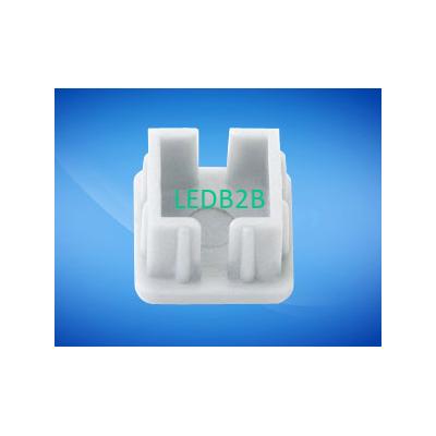Pipe Plug Series-ysd01
