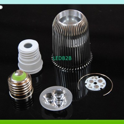 manufactury price 6 W high power