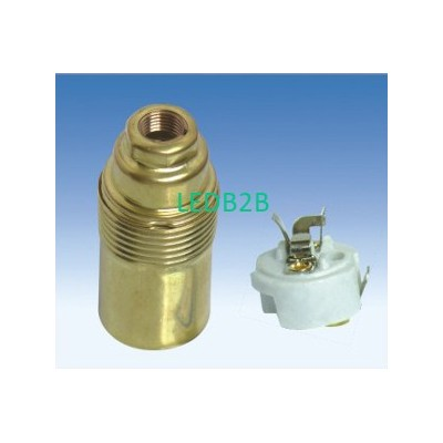 E14 lampholder 1041