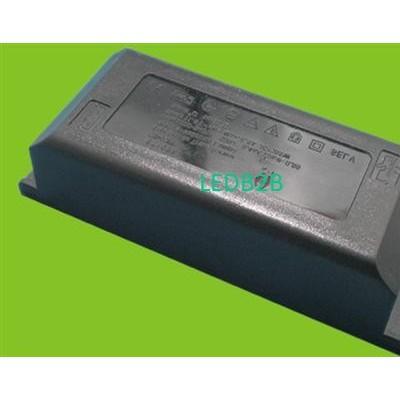 electronic transformer HET105A