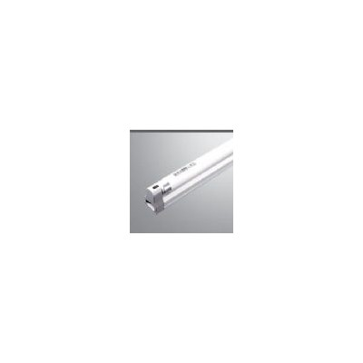 T5 Fluorescent Bracket  DFGT5-8 8