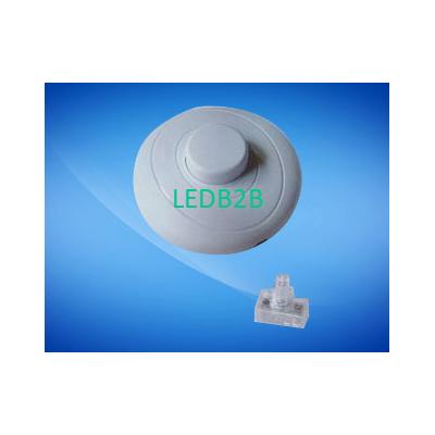 Switch Series-ys812c