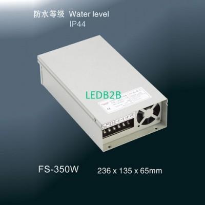 LED/LED driverFS-350W