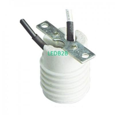 UL lampholder XH202