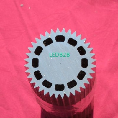 Heat Sink/  Radiator