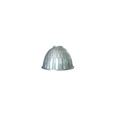 003 aluminum cover