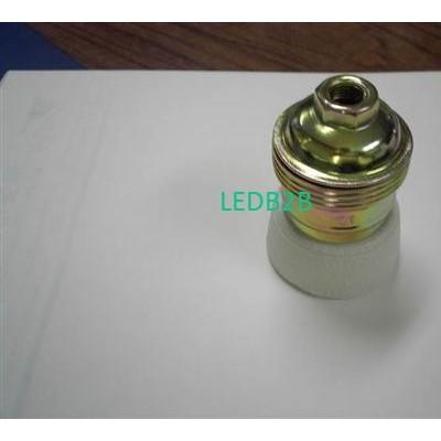 E27 lampholder 602