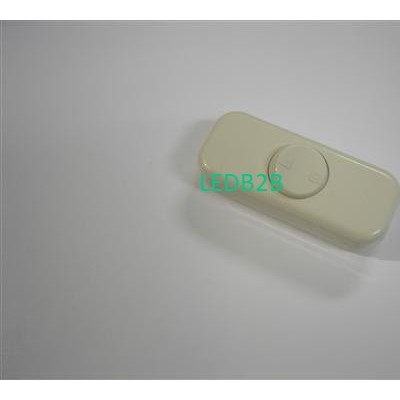 switch MS106A