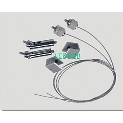 Low Voltage Track Light, Vinci, S