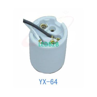YX-64