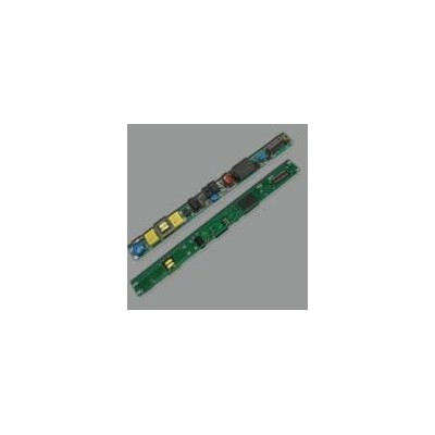 12W isolated T8/T10 tube driver