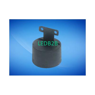 Lamp Caps For GU10 Series-ysgu10d
