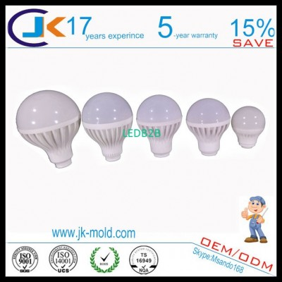 on time delivery plastic bulb lam