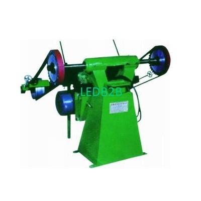 Sand parallel machine  HD-A-12