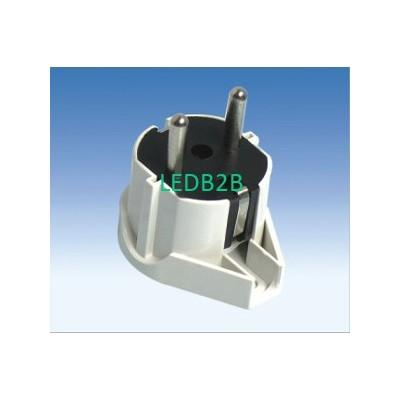 plug AB07