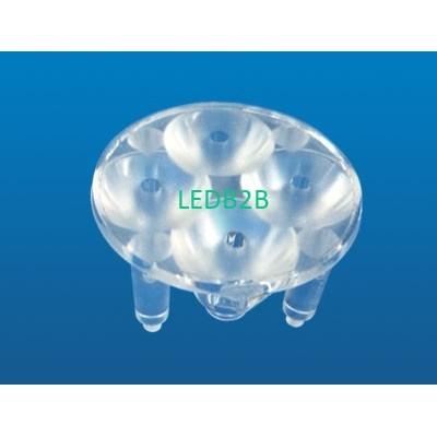 LED  Lens STW-144